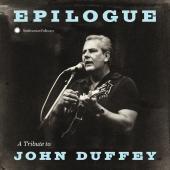 The Genius of John Duffey