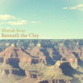 Muriah Rose's Sweet Solo Sojourn