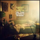 Courtney Marie Andrews' Unmistakable Authenticity