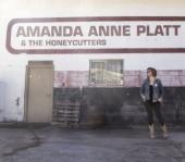 An Open Letter to Amanda Anne Platt & The Honeycutters