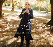 Joan Baez's Amazing Grace