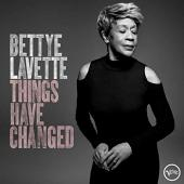 Bettye LaVette Recreates Dylan
