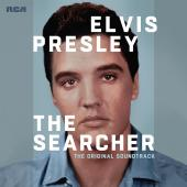 Searching For Elvis