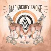 Rockin' and Runnin' with Blackberry Smoke