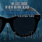 The Blues Brothers Return