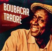 Boubacar Traore's Malian Blues