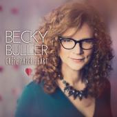 Becky Buller Claims Her Niche