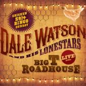 Dale Watson's Roadhouse Sundays