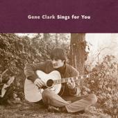 The Return of Gene Clark