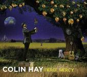 Colin Hay Delivers His Best Effort Yet