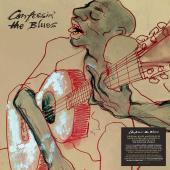 Stones' Blues Idols Get Their Due