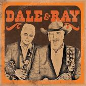 Honky Tonkin' With Dale Watson and Ray Benson