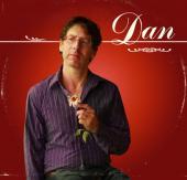 Dan Israel Offers Sad Songs for Optimistic  Individuals