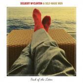Delbert's Prickly Jazz