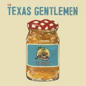 Wonderfully Weird TX Jelly