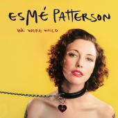 """Esmé Patterson Goes """"Wild"""""""