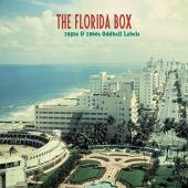 Boxing Florida: Obscure Rockabilly Rebels From the Sunshine State
