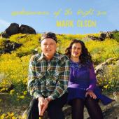 Sunny Sounds from Mark Olson and Ingunn Ringvold