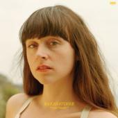 Waxahatchee Revisits Raw Emotional Heartbreak On New EP