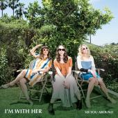 I'm With Her Delivers Stunning Debut