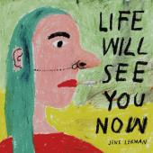 Jens Lekman Finds the Light