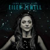 Eilen Jewell Navigates the Blues