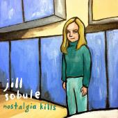Jill Sobule Takes an Introspective Look at the Past