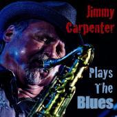 Jimmy Carpenter's Non-Obscure Blues