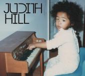 Judith Hill's Princely Retro Ride