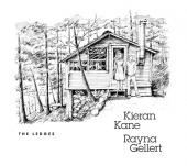 Kieran Kane and Rayna Gellert Forge a Third Voice