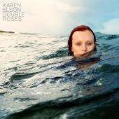 Karen Elson Breaks Free