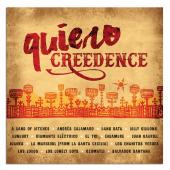 Latin Creedence