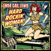 Jerry Lee's  Flamin' Rockabilly Sis