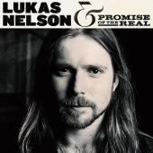 Lukas Nelson's Real Promises