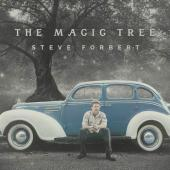 Steve Forbert's Double Shot: A Memoir and a New CD