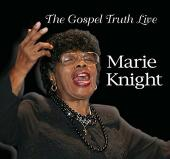 Marie Knight's Gospel Truth