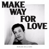 Marlon Williams Makes Way for a New Sound
