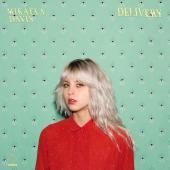 Mikaela Davis Explores Folk-Pop Via Piano and Harp