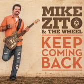 Mike Zito's Free-Wheeling Blues