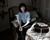 "Watch Out for Molly Tuttle's Rapid ""Rise"""
