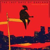 Fantastic Negrito's Grammy-Winning Blues