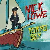 Nick Lowe's Pub Rockin' Return