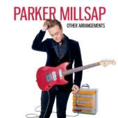 Parker Millsap Rocks On