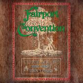 Now Be Thankful for Fairport Convention