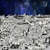 Art and Persona: Father John Misty's Pure Comedy