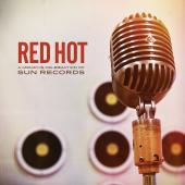 Sun Records Red Hot  Tribute
