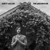 Rhett Miller Brings Fresh Indie-Rock Spin to Alt-Country