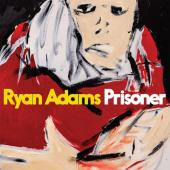 Ryan Adams  Behind Bars
