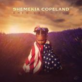 Shemekia Copeland's America
