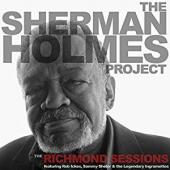 Sherman Holmes Solos With Friends